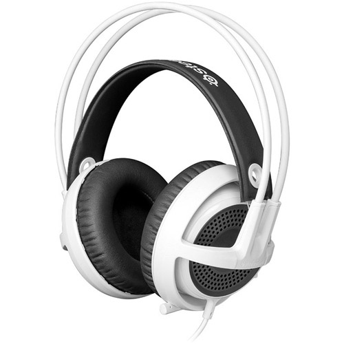 SteelSeries 63156 Siberia v3 Headset