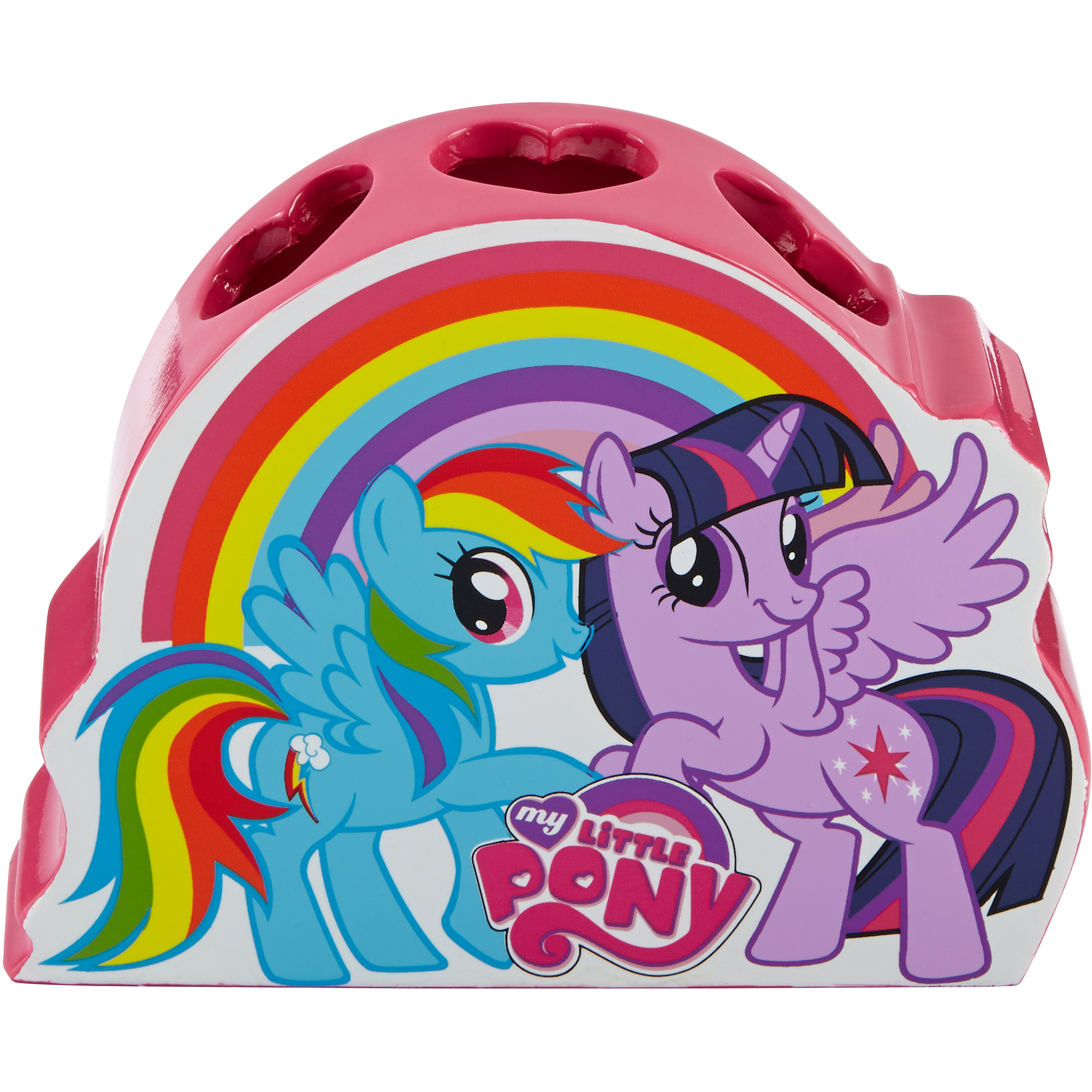 Exceptionnel My Little Pony Toothbrush Holder   Walmart.com