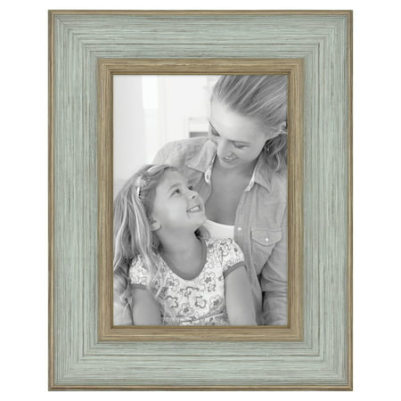 7' Rosewood Picture Frame (Mainstays 5