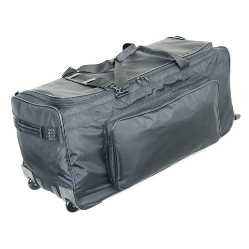 Netpack Skate 25'' 2 Wheeled Travel Duffel by NetPackBag