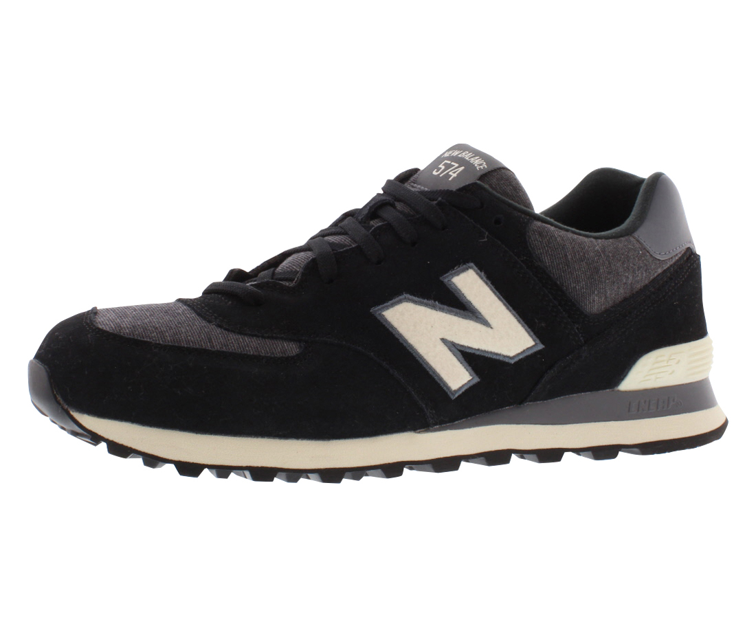 New Balance 574 Pennant Men's Shoes Size by