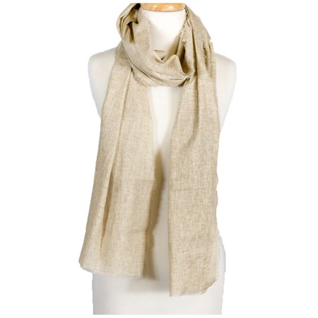 Women's Laies Fshion Long Super Large Leaf Print Scarf Neck Scarves Shawl Wrap and