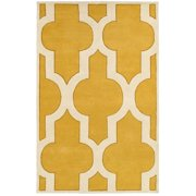 Rizzy Home VO8178 Volare Hand-Tufted Wool Rug