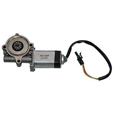 RV Trailer STROMBER Motor For All Electric Steps Entry Step Motor