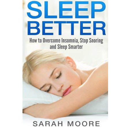 how to overcome insomnia Can't sleep how to beat insomnia do you start most days exhausted after a sleepless or restless night to overcome a problem and control it.