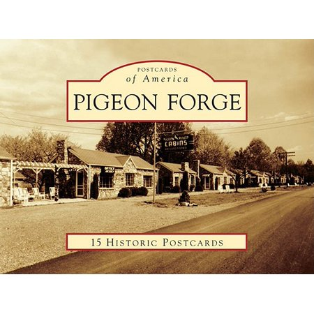 Pigeon Forge - Shopping In Pigeon Forge