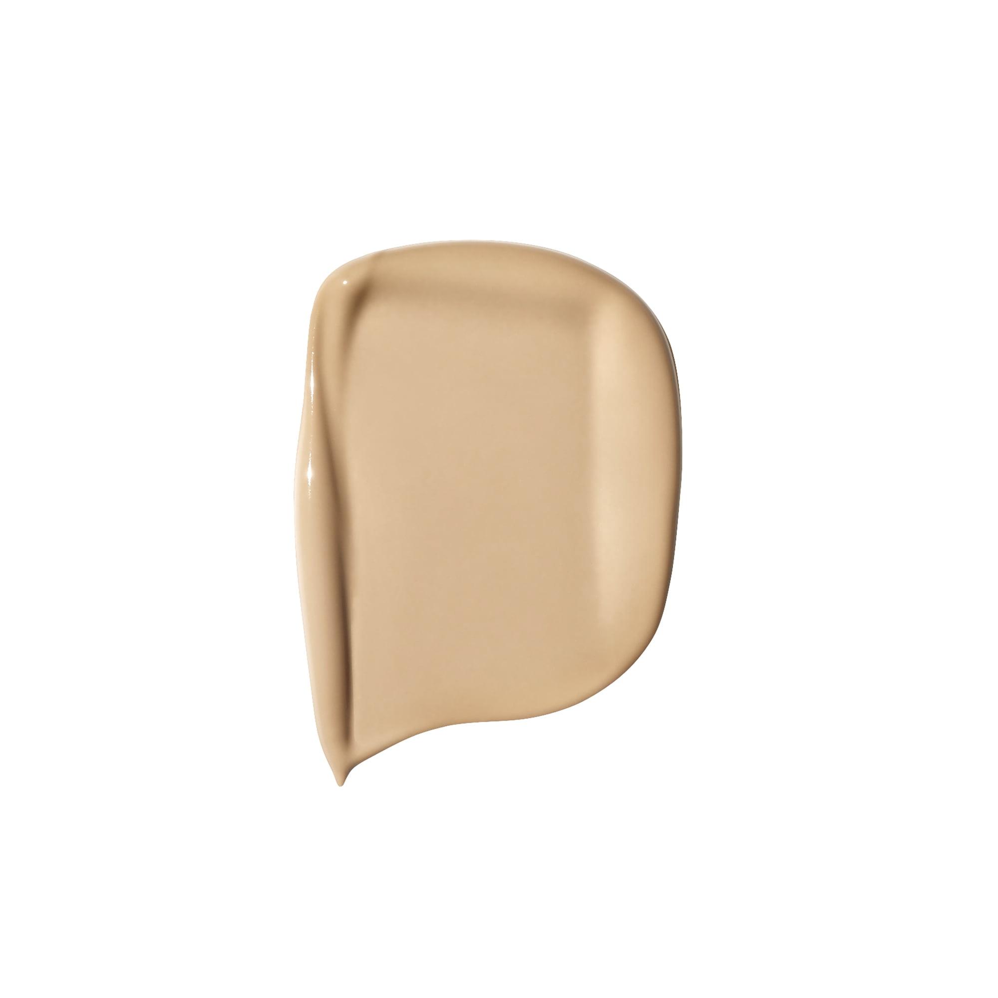 Revlon Colorstay Makeup For Normal Dry Skin Spf 20 Longwear Liquid Foundation Natural Finish Oil Free 150 Buff 1 0 Oz Walmart Com Walmart Com