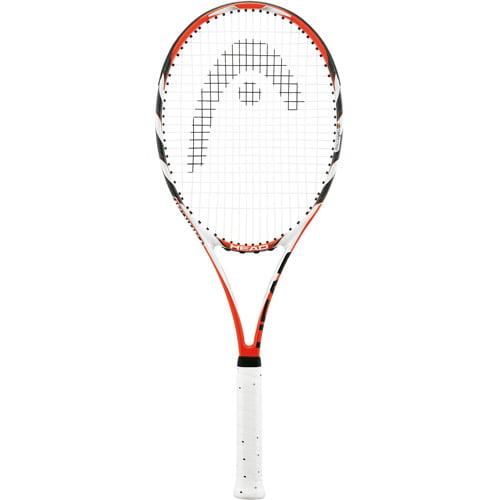 HEAD MicroGel Radical Mid Plus Tennis Raquet