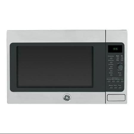 Cu. Ft. Countertop Convection/Microwave Oven - Walmart.com