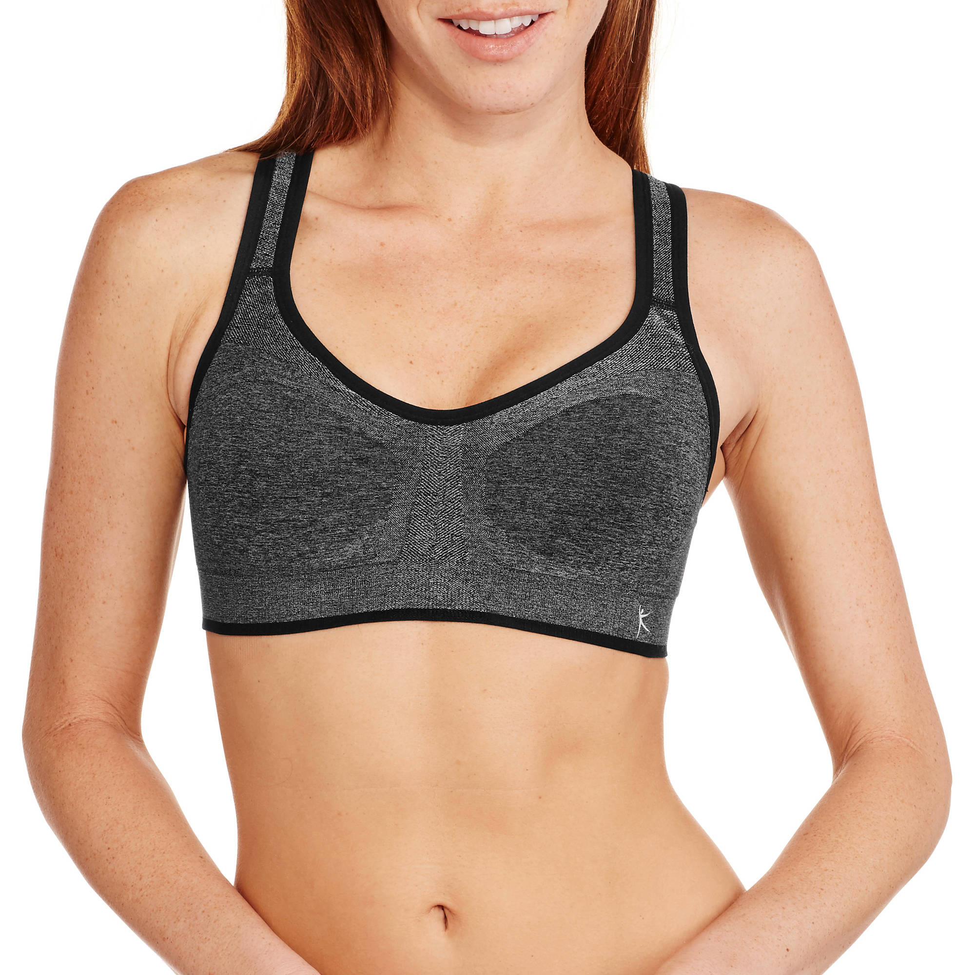 Danskin Now High Impact Sport Bra