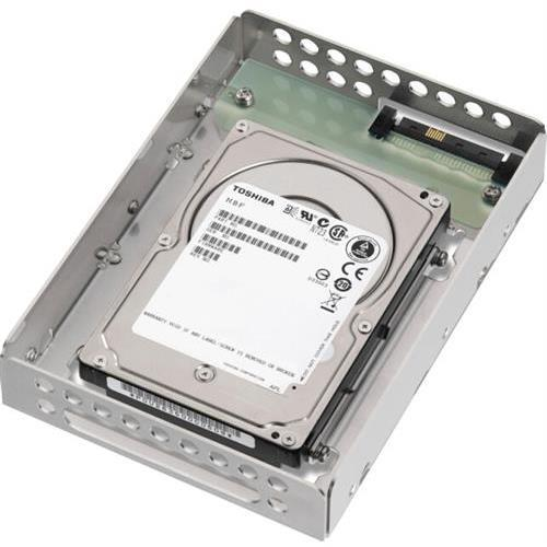 "TOSHIBA AL13SEB300 300GB 10500 RPM 64MB Cache SAS 6Gb/s 2.5"" Enterprise Hard Drive (Bare Drive)"