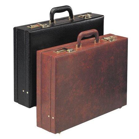 Classic Meeting Executive Expandable 5