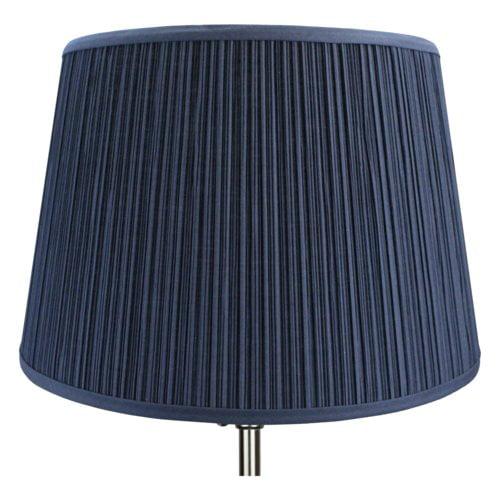 Fenchel Shades 18'' Empire Lamp Shade
