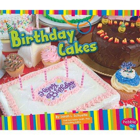 This Button Opens A Dialog That Displays Additional Images For Product With The Option To Zoom In Or Out Birthday Cakes