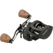 13 Fishing Concept A Gear Ratio 8.1:1 Left Hand Beetlewing Casting Reel