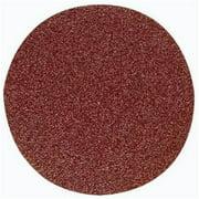 Proxxon 28550 Corundum sanding discs- 120 grit- 5 pcs.
