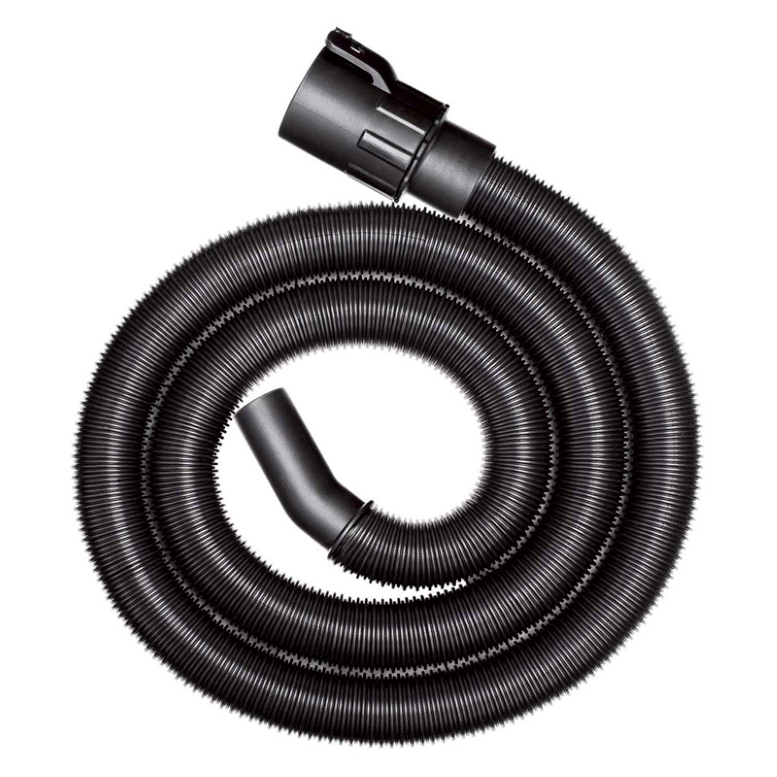 Vacmaster 6 ft. Vacuum Accessory Hose