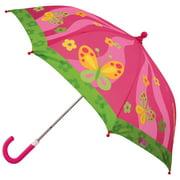 Stephen Joseph Umbrella-Pirate