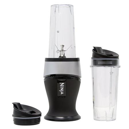 Ninja® Fit Personal Blender, QB3001SS