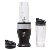 Ninja Fit Personal Blender, QB3001SS