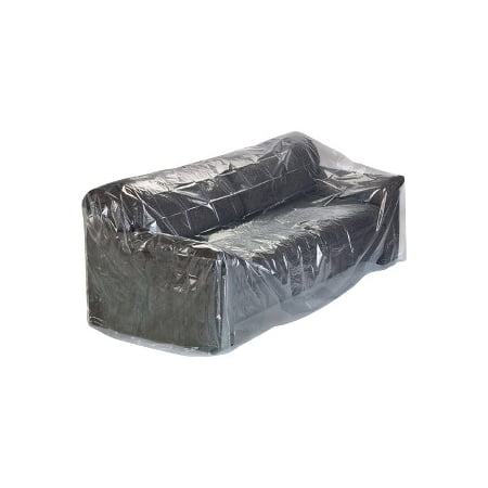 Scotch Heavy-duty Sofa Cover, 1 Pack (Quantity)