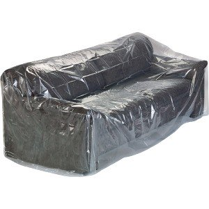Scotch Heavy Duty Sofa Cover 1 Pack