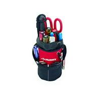 Husky 82051N12 5 in. Utility Sack Tool Bag