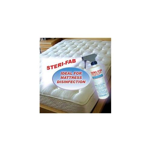 Steri-Fab Insecticide & Discinfectant Pint Spray