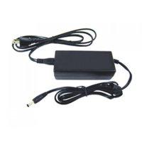 Sirius XM Boombox Power Adapter for SXSD2, SUBX1, SUBX2, SLBB1, SLBB2, SLEX1, SLEX2, S50EX1