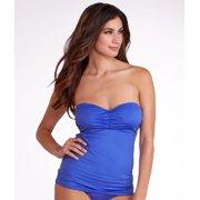 Fantasie Swimwear Los Cabos Flared Tankini Top FS6159