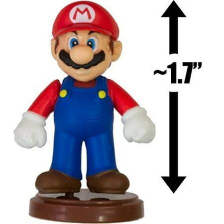Japanese Nintendo Wii - Mario: ~1.7