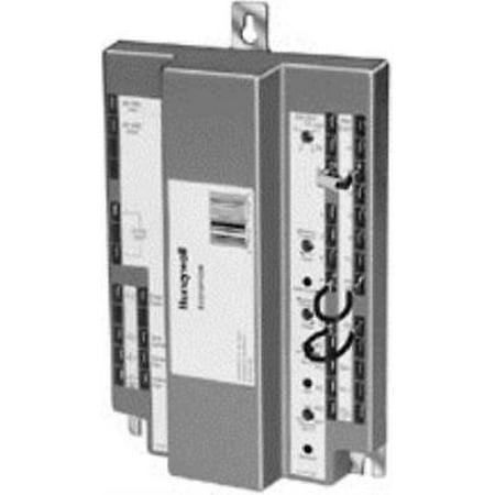 Honeywell W7215A1006 Enhanced Economizer Logic Modules, 2-10 Vdc to Actuator