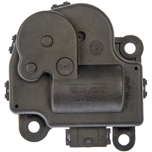 Dorman 604-108 HVAC Air Door Actuator