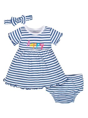 a8fda0712788 Girls Clothing - Walmart.com