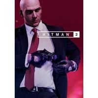 HITMAN 2, Warner Bros Interactive, PC, [Digital Download], 685650094861