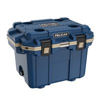Pelican Elite Cooler 30QT