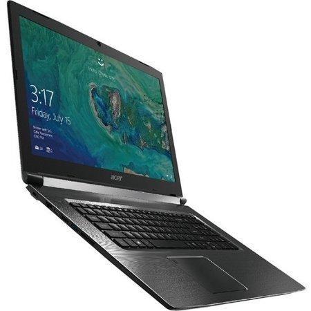 acer aspire 7 laptop
