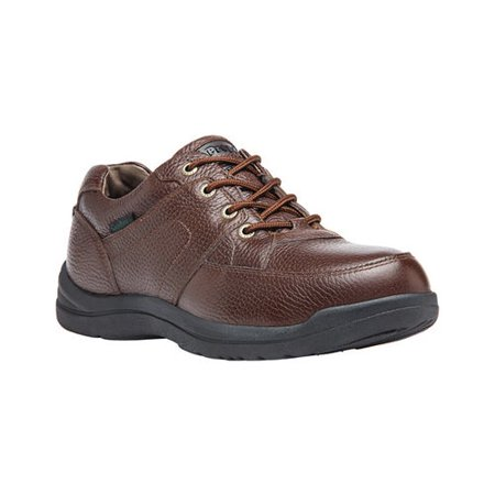Four Crown Oxford - Men's Propet Four Points II Oxford