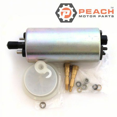 Peach Motor Parts Pm 66k 13907 00