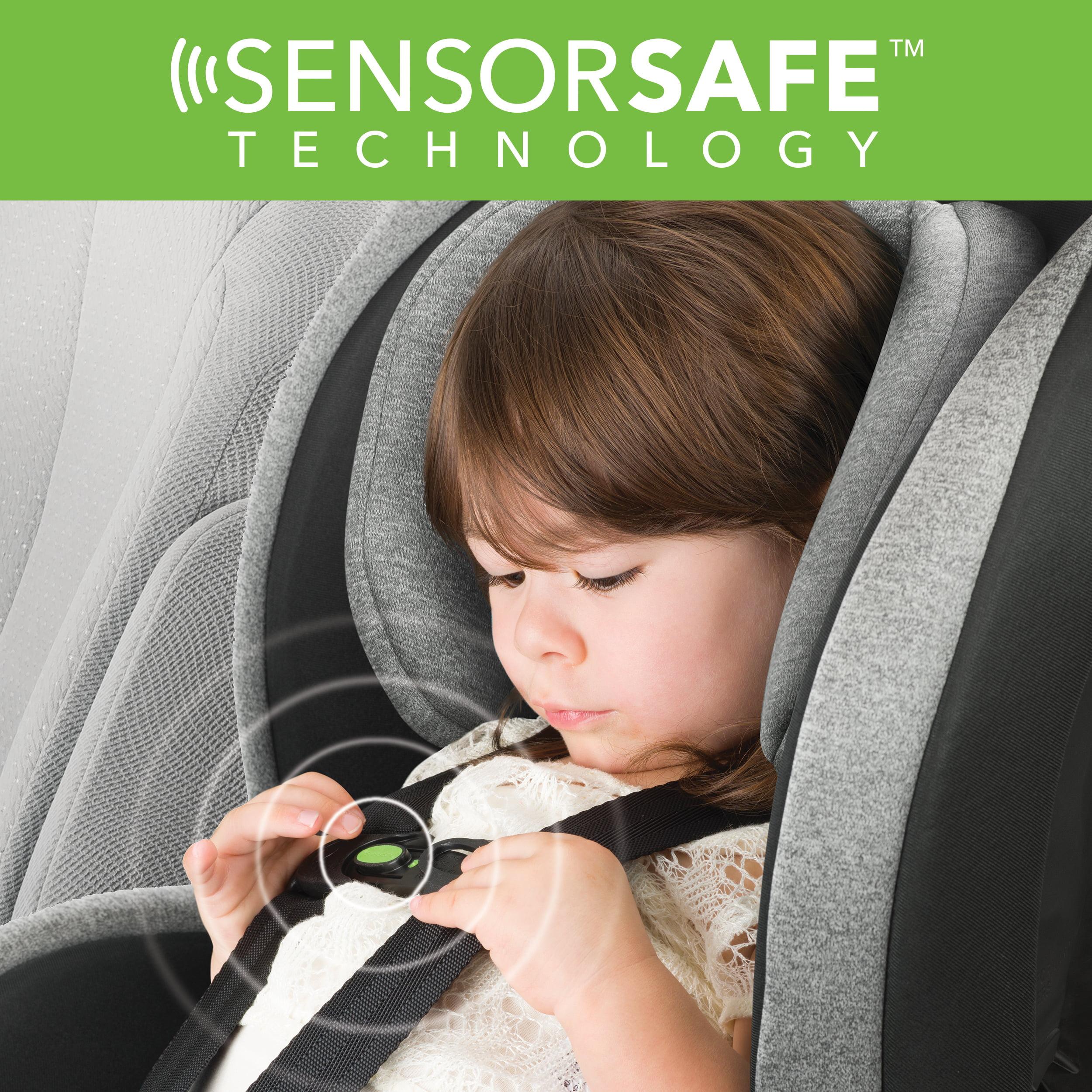 Evenflo Advanced Litemax Infant Car Seat Raven Lilac Walmart Com Walmart Com