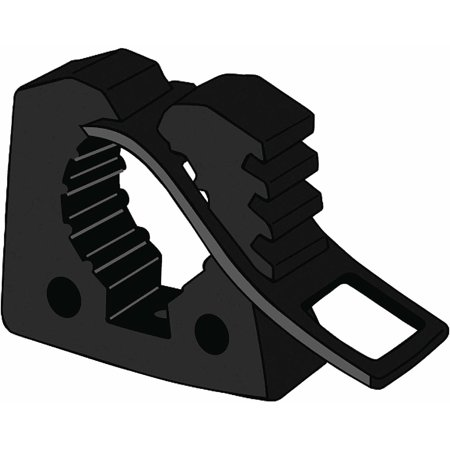 Davis 540 Quick Fist Clamps Hold Objects From 7 8 To 2 1 4   Diameter  2Pk