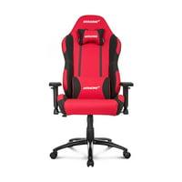 AKRacing EX-Wide Gaming Chair, Black
