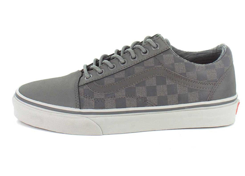 Vans Unisex sneakers UA Old Skool DX