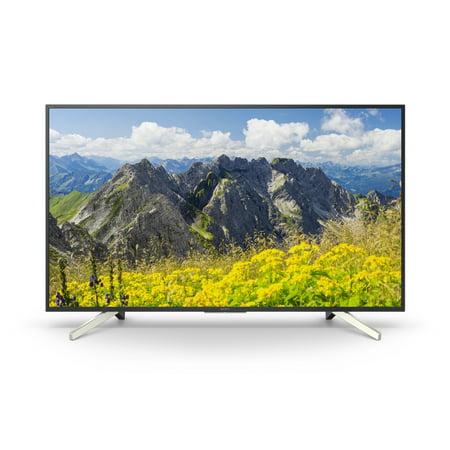 Sony Visual Tv (Sony 55