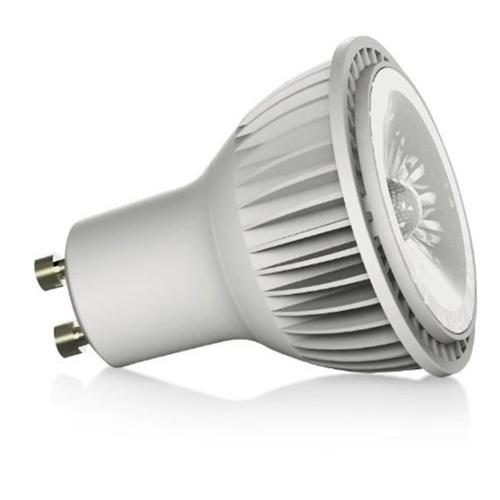 LEDi2 XMR16GU10D07-30SV-36 6.5 W 36 Degree Base LED Dimmable Spot Light