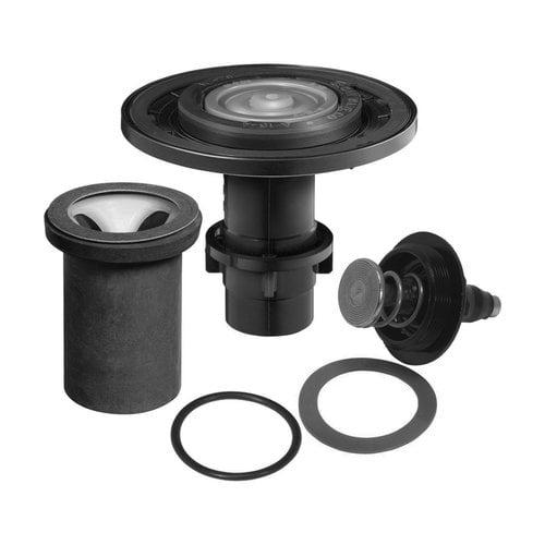 Sloan Rebuild Kit for Urinal