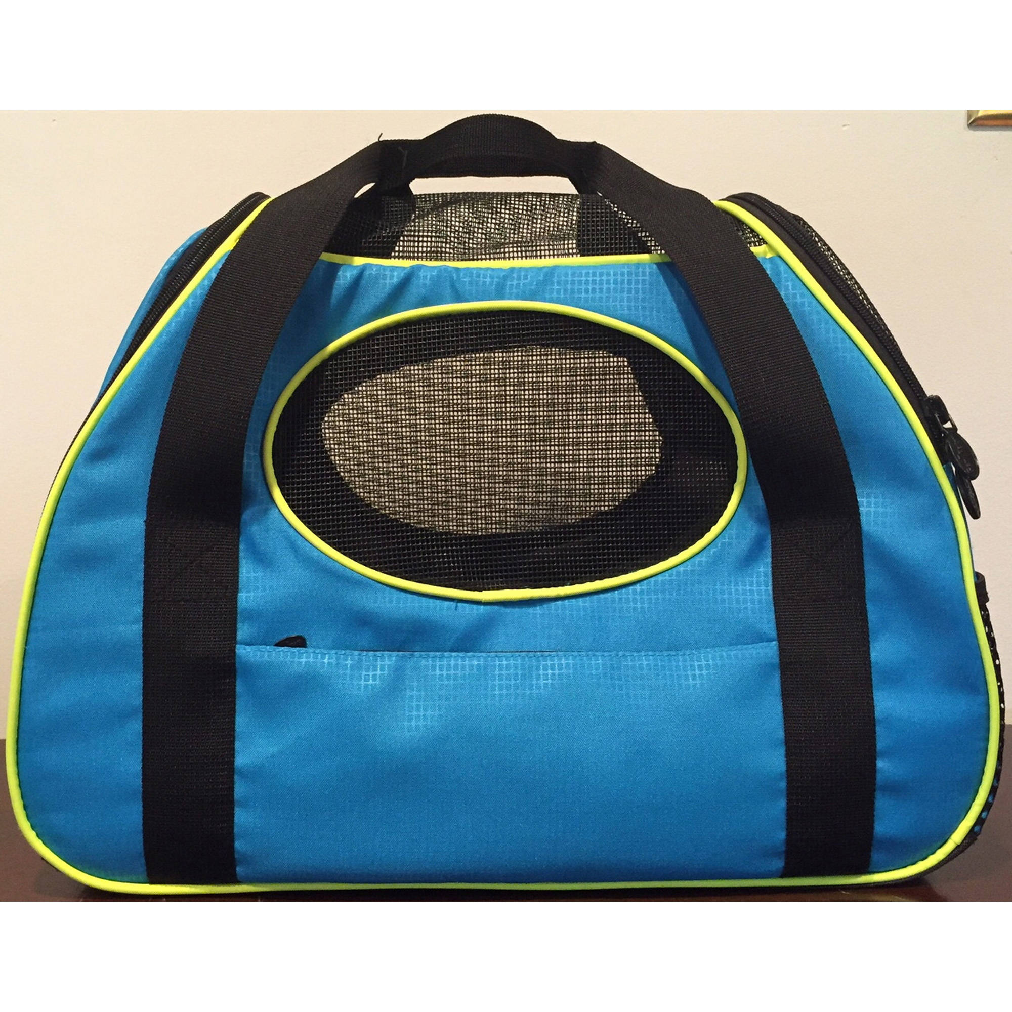 Gen7Pets Carry-Me Fashion Pet Carrier