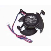 OEM Epson Fan: 06025SS-13R-WUE