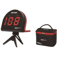 Deals on Net Playz Multi Sports Personal Speed Radar Detector Gun
