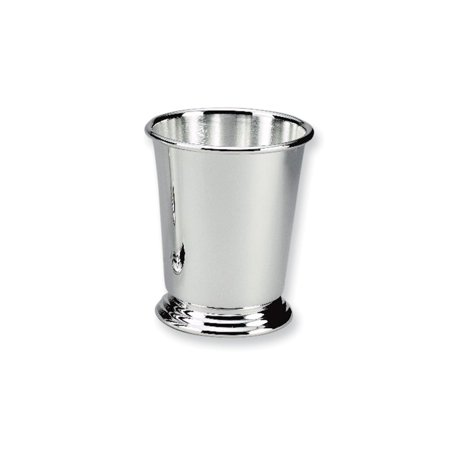 Silver-plated Mint Julep Cup for $<!---->